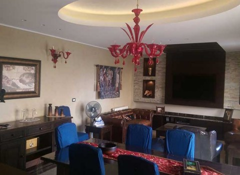 Apartment for sale in Adma, keserwan, Lebanon, real estate in lebanon, apartment, villas for sale in lebanon