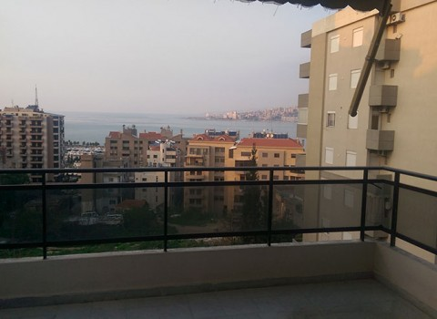 Apartment for sale in Sarba - Kaslik, real estate in sarba kaslik, buy sell your properties in sarba kaslik