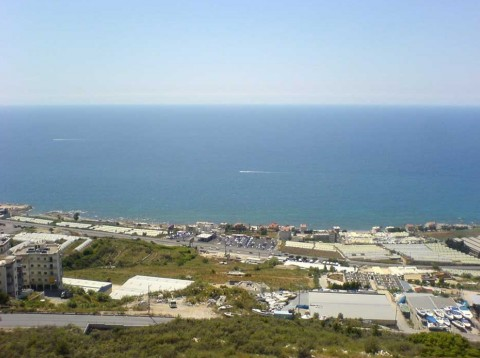Apartment for sale in Halate Lebanon, real estate in halate, buy sell properties in lebanon