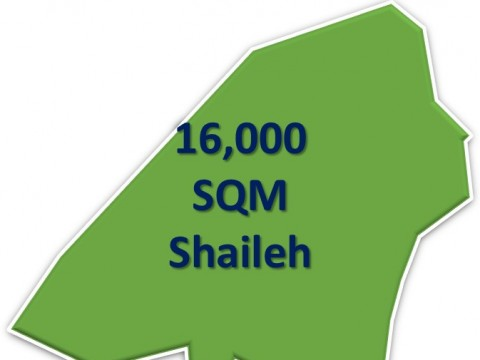 Land for sale in Shaileh-Shayleh Keserwan-real estate in lebanon