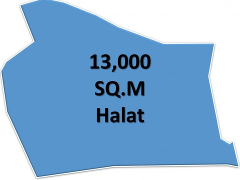 Land for sale in Halat Jbeil-real estate in Halat Jbeil Lebanon