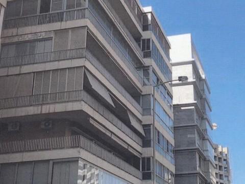 Apartment for sale in Ras Beirut Kraitim