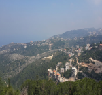Land for sale in Fatka Keserwan,real estate lebanon, real estate Fatka , commercial property Fatka , industrial proeprty Fatka , land in Fatka , buildings Fatka , apartment Fatka , property Fatka , properties Fatka , Kfaryassine property, real estate Kfaryassine lebanon, properties Kfaryassine keserwan,duplex Fatka , luxury apartment Fatka