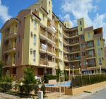 Bulgaria property, Bulgaria residency, Sunny Beach resort, apartment in Bulgaria, Burgas city