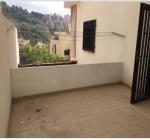 135 sq m Apartment for Sale in Antelias