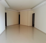 Apartment for sale in Haret Sakhr, Keserwan, Lebanon,real estate lebanon, real estate keserwan, buildings keserwan, apartment keserwan, property keserwan, properties haret sakher, keserwan property, real estate lebanon, real estate haret sakher, buildings haret sakher, villa haret sakher, property haret sakher, properties haret sakher keserwan,property haret sakher jounieh, real estate jounieh, buildings jounieh,  property jounieh, properties jounieh keserwan,property haret sakher keserwan, duplex haret sakher, luxury apartment haret sakher, luxurious property haret sakher