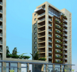 luxury-apartment-for-sale-in-achrafieh, , real estate lebanon, real estate achrafieh, buildings achrafieh, apartment achrafieh, property achrafieh, properties achrafieh, Beirut property