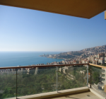 250m2 Apartment for sale in Sahel Alma, Keserwan, Lebanon,real estate lebanon, real estate keserwan, buildings keserwan, apartment keserwan, property keserwan, properties sahel alma, keserwan property, real estate lebanon, real estate sahel alma, buildings sahel alma, villa sahel alma, property sahel alma, properties sahel alma keserwan,property sahel alma keserwan, real estate jounieh, buildings jounieh,  property jounieh, properties jounieh keserwan,property sahel alma keserwan, duplex sahel alma, luxury apartment sahel alma, luxurious property sahel alma