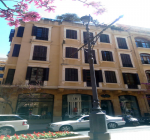 office-for-sale-in-downtown-Beirut-central-district,real estate lebanon, real estate Beirut Downtown, land in Beirut Downtown, buildingsBeirut Downtown, apartment Beirut Downtown, property Beirut Downtown, properties solidaire Downtown, Beirut Downtown property, duplex Beirut Downtown, luxury apartment Beirut Downtown, house in Beirut Downtown, commercial property Beirut Downtown, industrial property Beirut Downtown,real estate Beirut,  land in Beirut, buildings Beirut, apartment Beirut, property Beirut, properties Beirut, Beirut property,duplex Beirut, luxury apartment Beirut, house in Beirut, commercial property Beirut, industrial property Beirut
