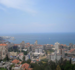 apartment-for-sale-in-ghadir-keserwan-real-estate-in-lebanon