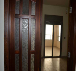 Apartment for sale in kfarabida batroun lebanon