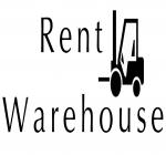 Warehouse, Rent, Haret Sakher, Keserwan, Lebanon