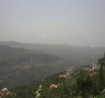 Land for sale in baabdat Metn lebanon - real estate in baabdat Metn Lebanon - Buy sell properties in Baabdat-lands-apartments-villas