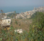 Land for sale in Antelias Metn Lebanon, real estate in antelias, buy sell properties in antelias, lands, apartments, villas, buildings in antelias
