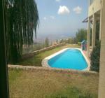 Villa for sale in Bsalim, Metn, Lebanon, real estate in bsalim, villas, houses, apartment for sale in bsalim lebanon