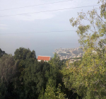 Land for sale in Chnaniir, real estate in keserwan chnaniir, buy sell properties in chnaniir