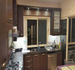 Apartment for sale in Sahel Alma Lebanon, real estate in sahel alma Lebanon, buy sell properties lands apartments villas in sahel alma keserwan lebanon