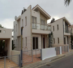 Villafor sale in Pyla Larnaca Cyprus, real estate in cyprus, Larnaca, buy sell properties in Larnaca cyprus