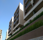 Luxury apartment for sale in Sahel Alma Keserwan, real estate in sahel alma, buy sell properties in Sahel Alma keserwan