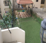Apartment for sale in Zouk Mosbeh facing NDU, real estate in Lebanon, buy sell rent properties in Lebanon