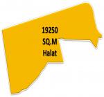Land for sale in Halat Jbeil-real estate in Halat Jbeil Lebanon