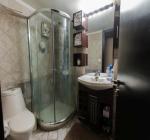 A beautiful Apartment for sale in Dekweneh Metn Area, buy sell properties in dekwaneh, Real estate in Dekwaneh