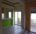 Apartment for sale in Ajaltoun keserwan