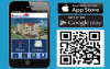 REALTY LEBANON MOBILE APPLICATION