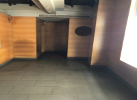 120 sq meters Commercial Space for Sale in Antelias