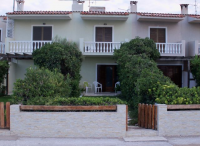 villa for sale in Greece, villa for sale in lekhion