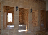 old traditional house for sale in Batroun