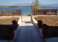 Apartment for sale in Lotraki saint Heleny korinthos Greece,real estate in greece, buy sell properties in Greece, apartments, villas, studios, Greece real estate