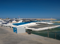 Boat for sale in Lebanon , Beirut, buy rent boats in Lebanon, Beirut boats