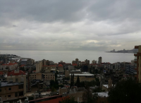 Apartment for sale in keserwan lebanon - Real estate in lebanon - Buy and sell properties in lebanon
