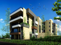Apartment for sale in Fidar halat jbeil, real estate in fidar jbeil halat, buy sell properties apartments land duplexes in fidar halat jbeil
