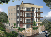 Apartment for sale in Elyssar Metn Lebanon - real estate in elyssar Lebanon Metn - buy sell apartments in Metn Lebanon Elyssar
