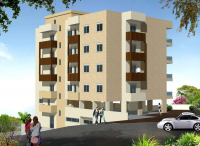 Apartment for sale in Dbayeh Metn Lebanon - real estate in metn dbayeh lebanon - buy sell properties in metn dbayeh lebanon