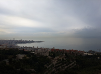 Apartment for rent in Sahel Alma Keserwan Lebanon, buy sell properties in sahel alma lebanon, real estate in Lebanon