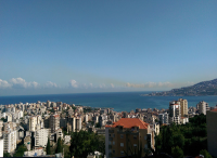 Apartment for rent in Ghadir Keserwan Lebanon