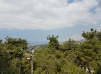 villa for sale in Jamhour Baabda Lebanon, real estate in baabda jamhour Lebanon