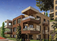 Duplex for sale in Batroun, Hydra Batroun, buy sell properties in Batroun, real estate in Batroun