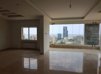 Apartment for rent in Antelias - buy sell properties in Antelias Lebanon - Real estate in Lebanon