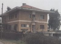 Villa for sale in Aley Lebanon-real estate in Lebanon-buy sell properties in Aley Lebanon