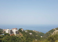 A beautiful land for sale in Zaytoun, Zaitoun Keserwan Lebanon, real estate in lebanon keserwan, buy sell properties in Keserwan Lebanon