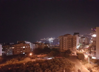 A beautiful apartment for sale in Sahel Alma, Keserwan Lebanon, real estate in sahel alma