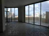 Office for sale in Haret Sakher-Keserwan-Lebanon, Real Estate in Keserwan-Lebanon, Buy and Sell properties in Keserwan-Lebanon
